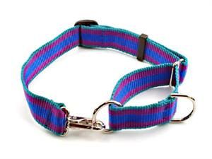 Snap Around Martingale Training Collar